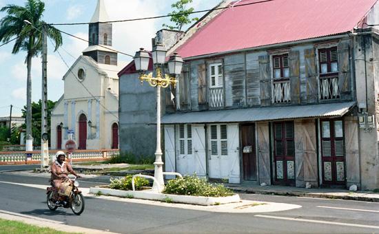 Guadeloupe_Neg015-1_72
