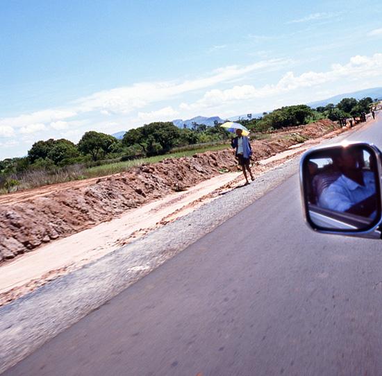 Madagascar_Dia_030-1_72