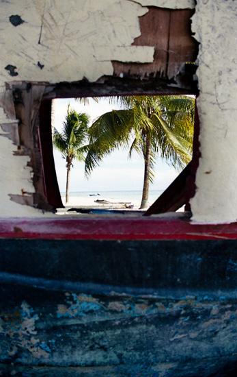 Guadeloupe_Neg033-39_72