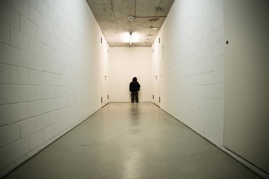 Bruit de couloir