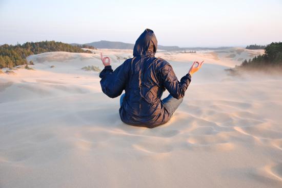 Zen (ou pas)