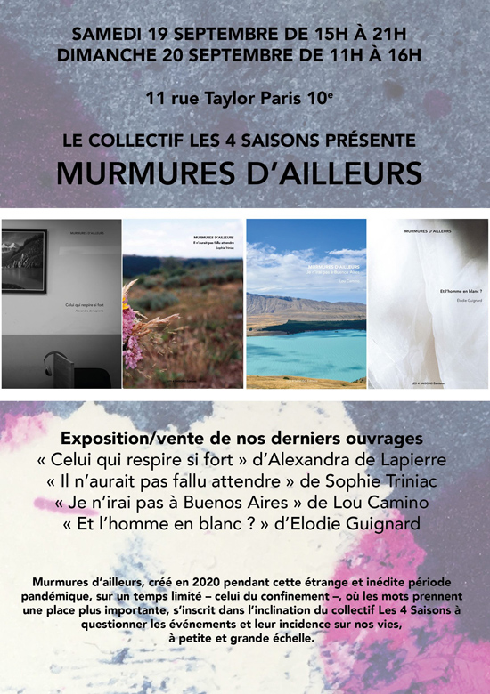 Invit-Murmures-small
